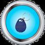 Blue Key