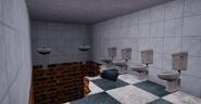 Bathroom(M)