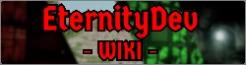 EternityDev Wiki