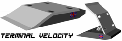 TerminalVelocity.png