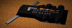 NWOWWE-Revolver Ocelot.jpg