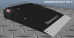 Dreadnoughtmk2 wiki.png