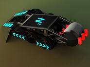MinionX9