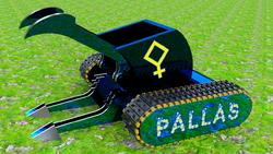 Pallas2.png