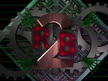 RB2.jpg