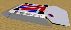 WaterlooSunset Wedge.png