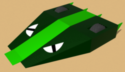 Slither.png