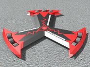 Doomerang 3