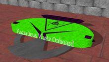 Hazardous Waste Removal I.JPG