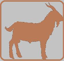 Angry Goat Robotics Logo.png