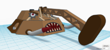 Mastodon Trunk 2.PNG