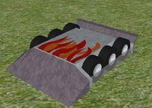 Flammenwerfer II.JPG