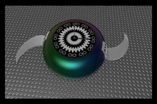 Spectrum_of_Eternity-0
