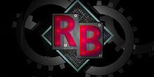 RB1.jpg