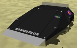 Conqueror.png