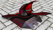 Eudial2 RV