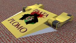 PlataOPlomo2.png