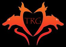 TRG Logo 2.png