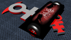 Heretic2.png