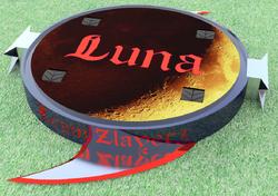 Luna2.png