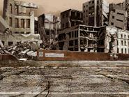RuinsDusk