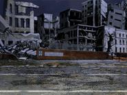 RuinsNight