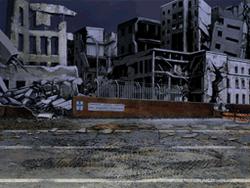 RuinsNight.png