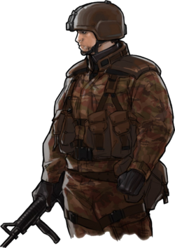 12thBattalionSoldier.png