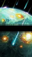 MeteorsAfter