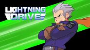Advance-wars-reboot-camp-eagle-