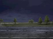 RoadNight