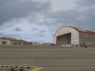 TempAirportClear