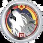 Member of the 12th Batallion