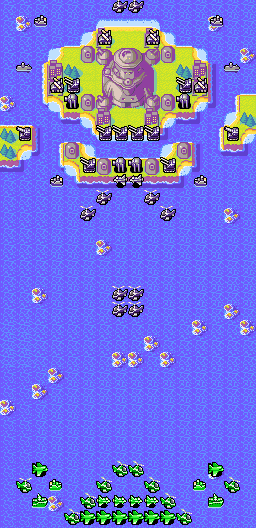 Sea Fortress.png