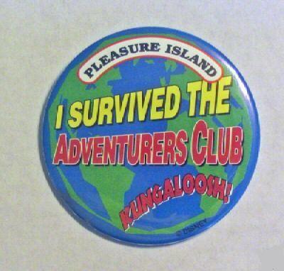 Adv Survivor Pin.jpg