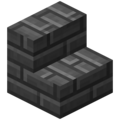 Darkwash Bricks Stairs.png