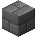 Stone Bricks.png