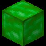 Block of Gemenyte.png