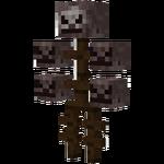 SkullCreature.png