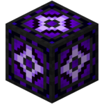 Magical Enhancer.png