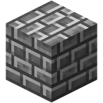 White Shyre Bricks.png