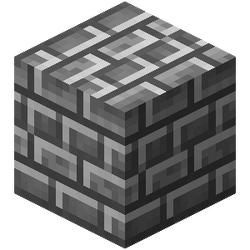 White Shyre Bricks