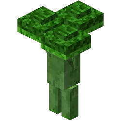 Broccohead.png
