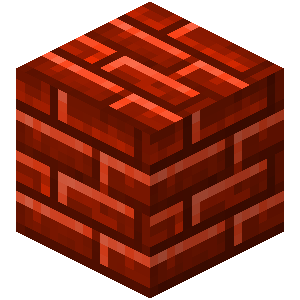 Lelyetian Bricks.png