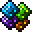Mysterium Gems.png