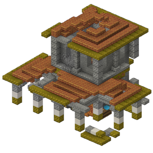 Ruined House 2.png