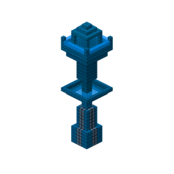 Runic Tower.png