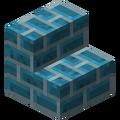 Cyan Bricks Stairs.png