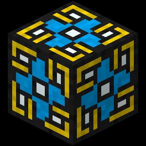 Strange Block.png