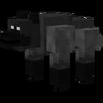 Black Ursa.png